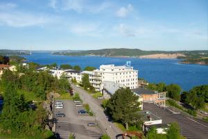 boka ett hotell i Uddevalla